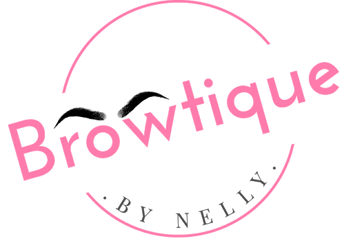 Browtique by Nelly
